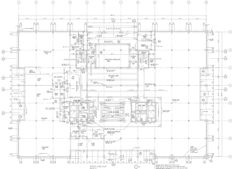 Autocad plans for practice my site for Autocad floor plan samples